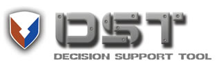 DST - Decision Support Tool