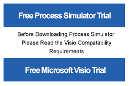 Download Process Simulator for free.