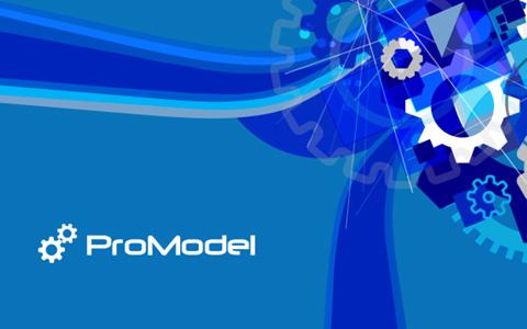 ProModel - Better Decisions Faster